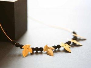 תכשיטים בעבודת יד - עלית הימן
